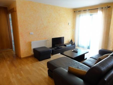 Image 7, 2 Bedroomed Apartment : CAF1484