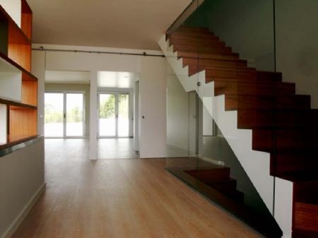 Image 3, 3 Bedroomed Villa : AV1257