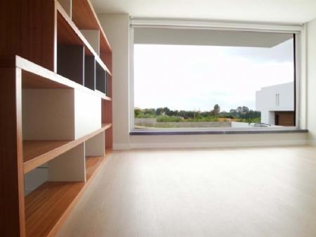 Image 4, 3 Bedroomed Villa : AV1257