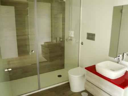 Image 5, 3 Bedroomed Villa : AV1257