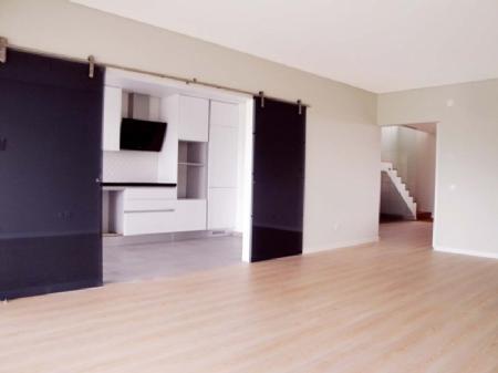Image 6, 3 Bedroomed Villa : AV1257