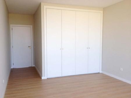 Image 8, 3 Bedroomed Villa : AV1257
