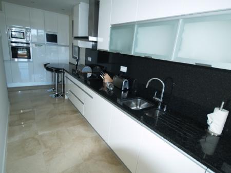 Image 3, 1 Bedroomed Apartment : DA5161