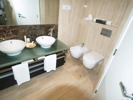 Image 4, 1 Bedroomed Apartment : DA5161