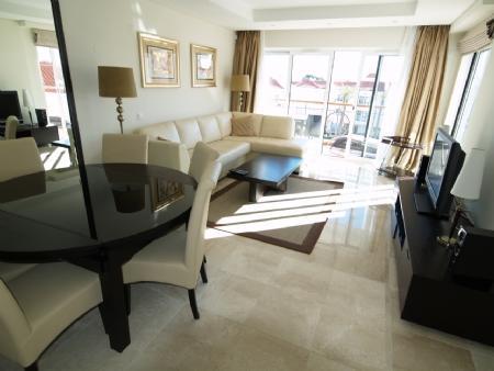 Image 5, 1 Bedroomed Apartment : DA5161