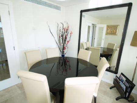 Image 6, 1 Bedroomed Apartment : DA5161
