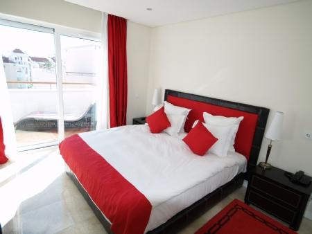 Image 7, 1 Bedroomed Apartment : DA5161