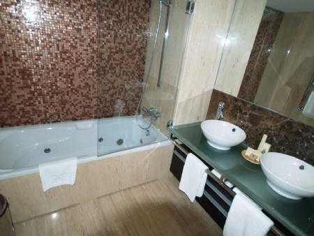Image 8, 1 Bedroomed Apartment : DA5161