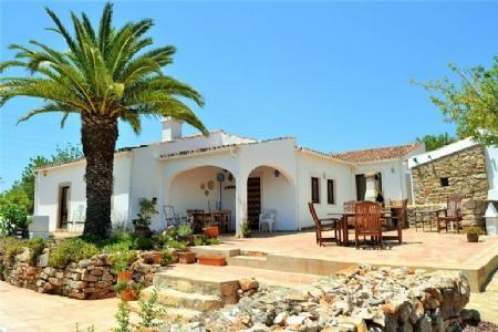 Image 4, 4 Bedroomed Villa : KV3617657