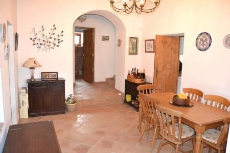 Image 6, 4 Bedroomed Villa : KV3617657