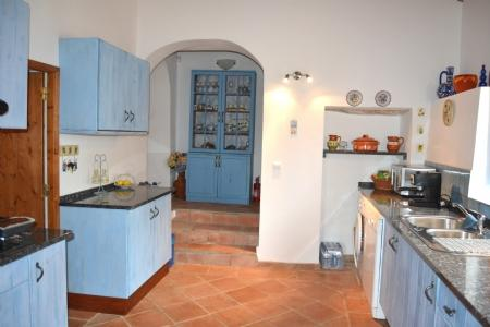 Image 7, 4 Bedroomed Villa : KV3617657