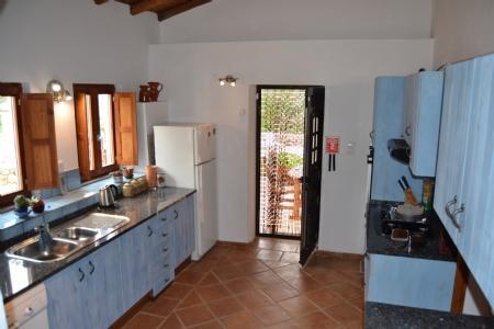 Image 8, 4 Bedroomed Villa : KV3617657