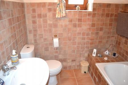 Image 9, 4 Bedroomed Villa : KV3617657