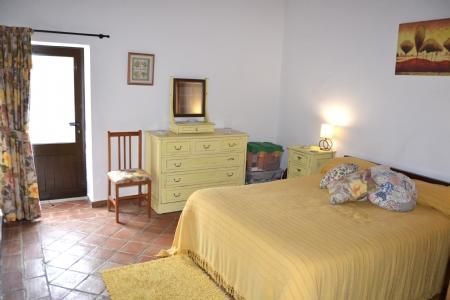 Image 10, 4 Bedroomed Villa : KV3617657