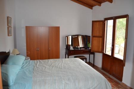 Image 11, 4 Bedroomed Villa : KV3617657