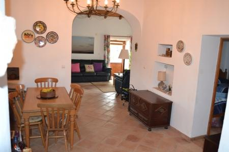 Image 12, 4 Bedroomed Villa : KV3617657