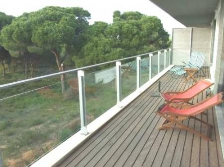 Image 1, 2 Bedroomed Apartment : DA4948