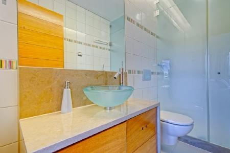 Image 8, 2 Bedroomed Apartment : DA3910