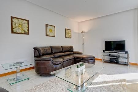 Image 10, 2 Bedroomed Apartment : DA3910