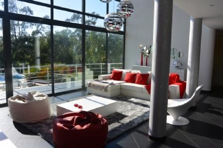 Image 2, 3 Bedroomed Villa : AV1265