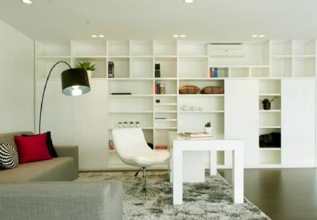 Image 5, 3 Bedroomed Villa : AV1265