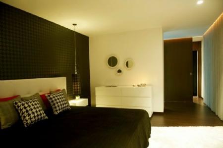 Image 6, 3 Bedroomed Villa : AV1265