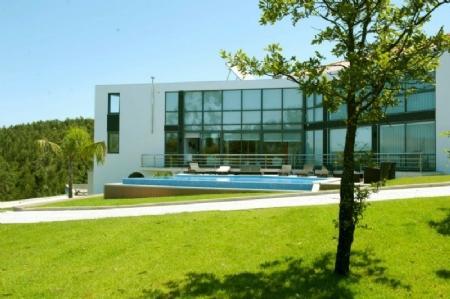 Image 8, 3 Bedroomed Villa : AV1265