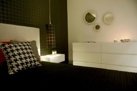 Image 12, 3 Bedroomed Villa : AV1265