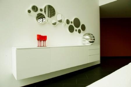 Image 13, 3 Bedroomed Villa : AV1265