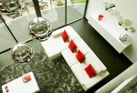 Image 16, 3 Bedroomed Villa : AV1265
