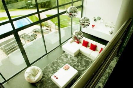 Image 17, 3 Bedroomed Villa : AV1265