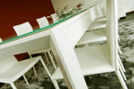 Image 18, 3 Bedroomed Villa : AV1265