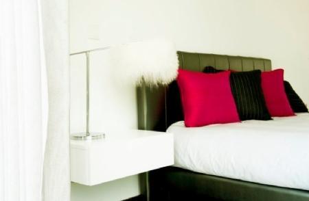Image 20, 3 Bedroomed Villa : AV1265