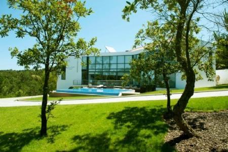 Image 22, 3 Bedroomed Villa : AV1265