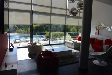 Image 26, 3 Bedroomed Villa : AV1265