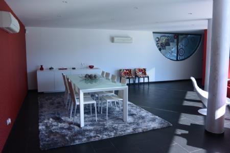 Image 27, 3 Bedroomed Villa : AV1265