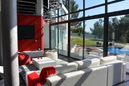 Image 28, 3 Bedroomed Villa : AV1265