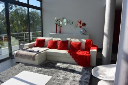 Image 29, 3 Bedroomed Villa : AV1265