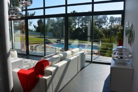 Image 30, 3 Bedroomed Villa : AV1265