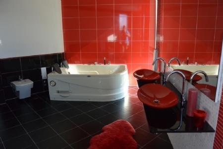 Image 33, 3 Bedroomed Villa : AV1265