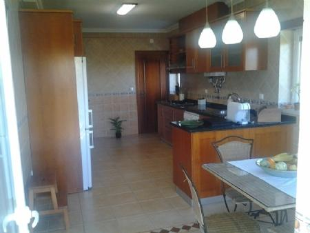 Image 8, 6 Bedroomed Villa : AV1273
