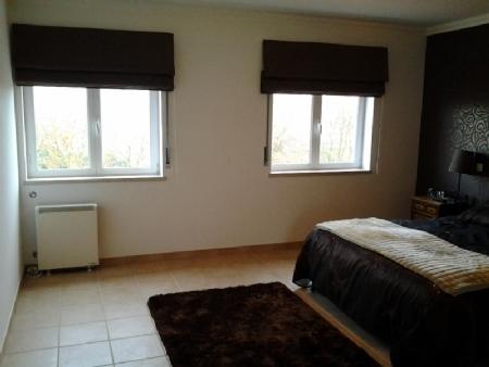 Image 9, 6 Bedroomed Villa : AV1273