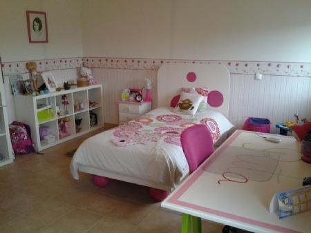 Image 11, 6 Bedroomed Villa : AV1273