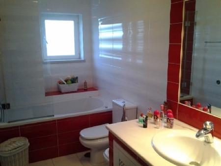Image 12, 6 Bedroomed Villa : AV1273