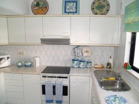 Image 5, 3 Bedroomed Townhouse : DV4896