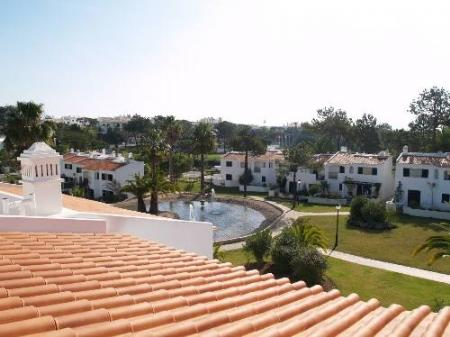 Image 7, 3 Bedroomed Townhouse : DV4896