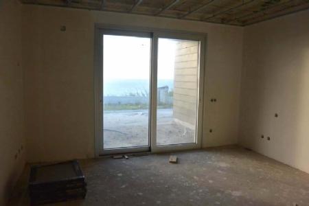 Image 6, 3 Bedroomed Villa : AV1280