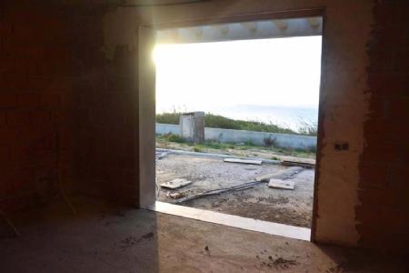 Image 7, 3 Bedroomed Villa : AV1280