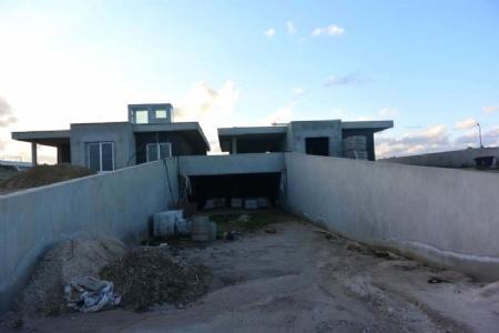 Image 9, 3 Bedroomed Villa : AV1280