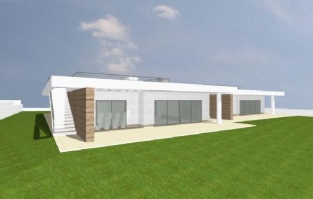 Image 11, 3 Bedroomed Villa : AV1280